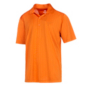 Texas Longhorns Mens Bowman Polo