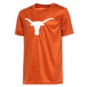 Texas Longhorns Youth Link Short Sleeve T-Shirt