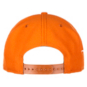 Texas Longhorns New Era Mens NT State 9Fifty Cap
