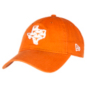 Texas Longhorns New Era Mens Stamp 9Twenty Cap