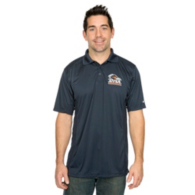 UTSA Roadrunners Badger BT5 Polo