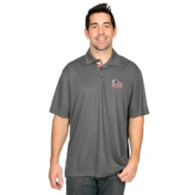 UTSA Roadrunners Levelwear Omaha Polo