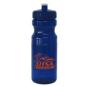 UTSA Roadrunners Squeeze Water Bottle