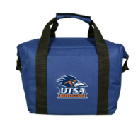 UTSA Roadrunners 12-Pack Kooler Bag