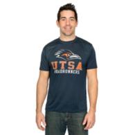 UTSA Roadrunners J. America Mascot Fade Performance Tee