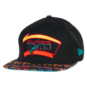 San Antonio Spurs New Era Tribal 9Fifty Cap