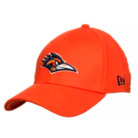 UTSA Roadrunners New Era GCP3 39Thirty Cap