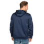 UTSA Roadrunners Nike Therma-FIT KO Hoody