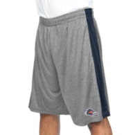 UTSA Roadrunners Colosseum 2-Tone Short