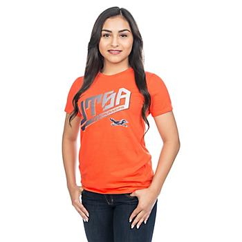 UTSA Roadrunners Nike Core Cotton Short Sleeve Tee