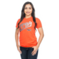 UTSA Roadrunners Nike Core Cotton Short Sleeve Tee