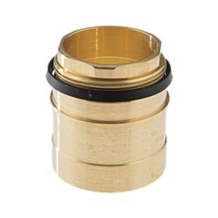 Rp51503 Delta Bonnet Nut Repairparts Products Delta Faucet
