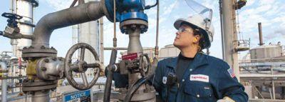 Exxon Mobil Corporation Company Profile | Irving, TX