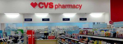CVS Health Corporation Company Profile | Woonsocket, RI ...