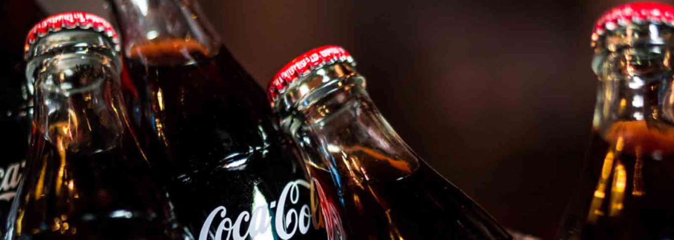 The Coca Cola Company Company Profile Key Contacts Financials