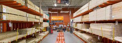 The Home Depot Inc Company Profile Atlanta Ga Competitors Financials Contacts Dun Bradstreet