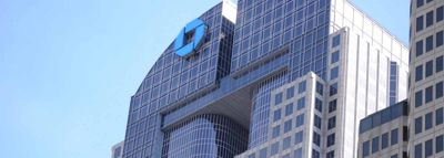 Jpmorgan Chase Co Company Profile New York Ny Competitors Financials Contacts Dun Bradstreet