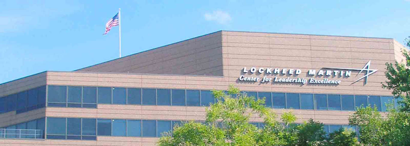 Lockheed Martin Corporation Company Profile Key Contacts