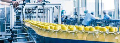Maplewood Beverage Packers LLC Company Profile | Maplewood