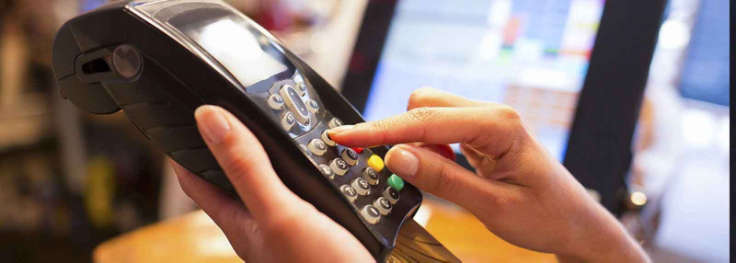 Protecting your small business from credit card fraud db 5 ways to help protect your business from credit card fraud colourmoves
