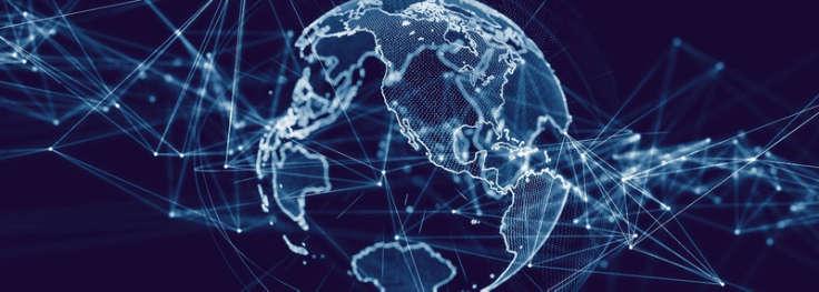 Global Trade Credit Payments Study - CRIBIS & D&B