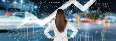 Optimize Sales with Predictive Analytics