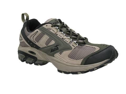Avia A5509M Trail Running Shoe | DSW