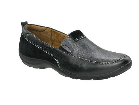 Dr Scholls Shoes Store Locator Australia
