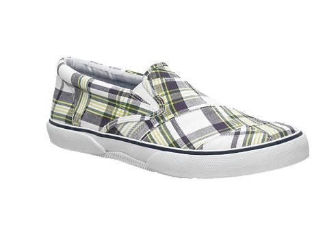 Dsw Shoe Store In Flint Mi