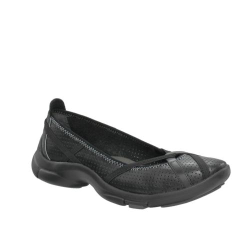 Clarks Privo Slip On Shoes
