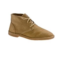 Perry Ellis Shoe Laces