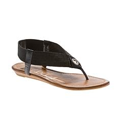 Shoes Stores Ocala