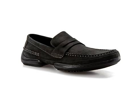 Unlisted By Kenneth Cole Shoe Review