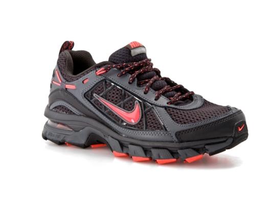 Cushioning Effect Nike Free Run Plus 3 Review Men Free 4.0