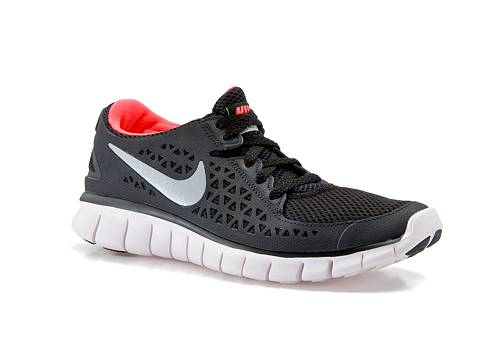 aa0dff960e365 ... get nike free dsw shoes 6a878 54a62 ...