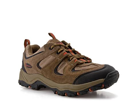 Athletic Shoe Stores In Fort Worth