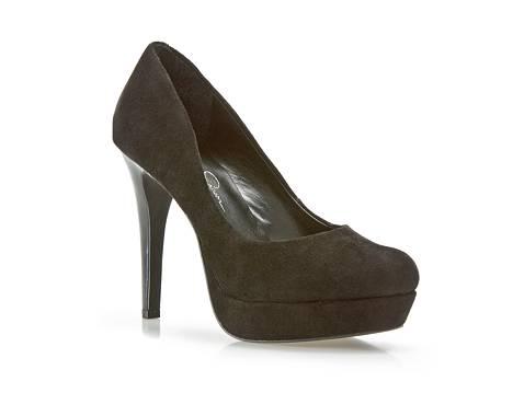 1e1db5b50d Dsw Jessica Simpson Shoes