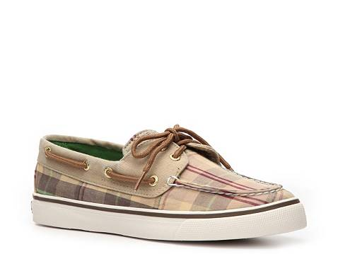 Sperry Shoes For Men Do They Run Wide