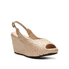 Audrey Brooke Shoes Reviews
