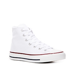 Converse Chuck Taylor All Star High Top Sneaker Womens Dsw