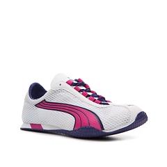 Madison Wi Running Shoe Stores