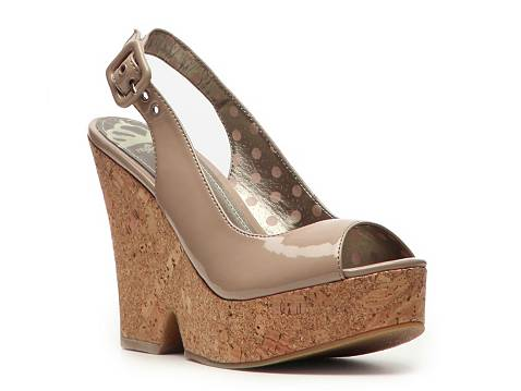 Dsw Women S Shoes Summer With Heels Page