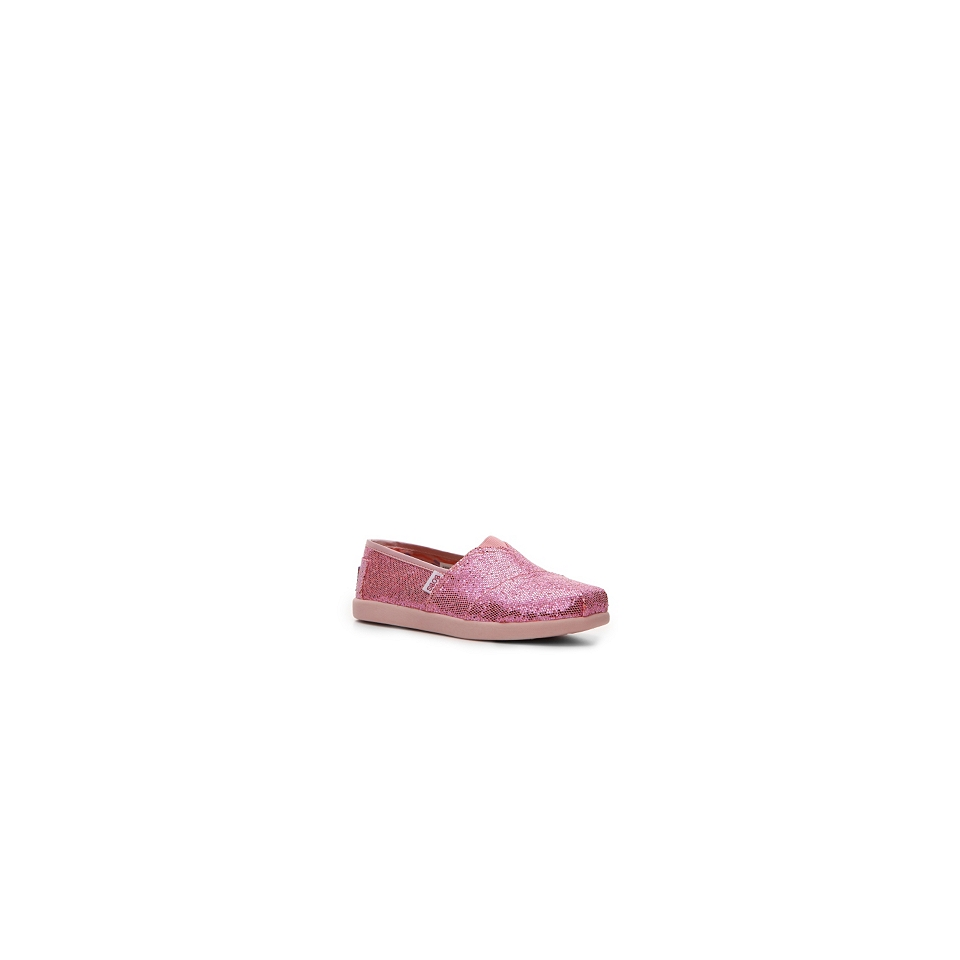 Skechers Bobs Girls Toddler & Youth Sneaker CASUAL Girls Kids Shoes