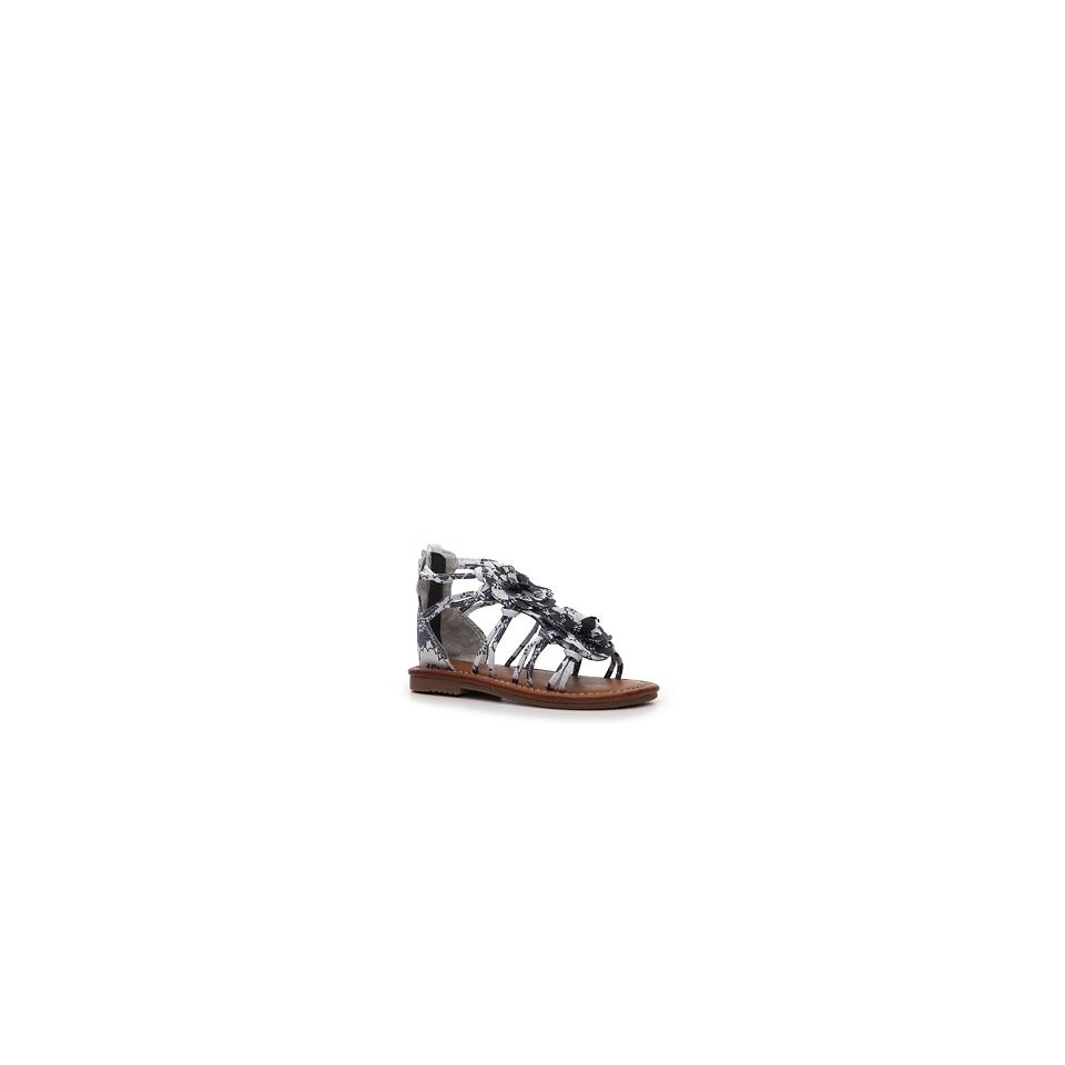Carters Angel Girls Infant & Toddler Sandal INFANT Girls Kids Shoes