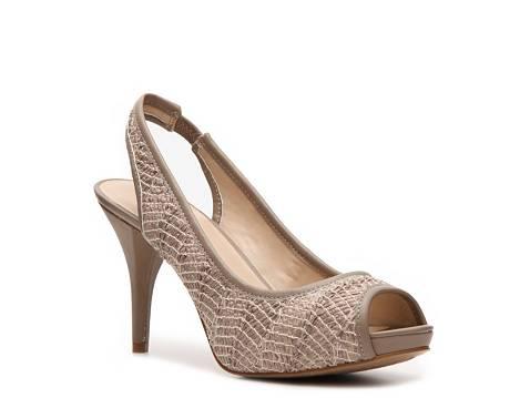 High Heel Shoe Stores In Calgary
