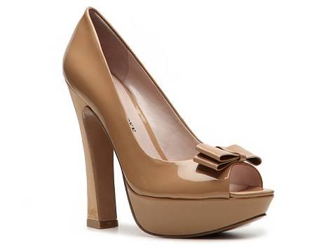 Dsw Shoe Stores In Houston Texas