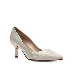 Bridal Shoe Stores Dallas Tx