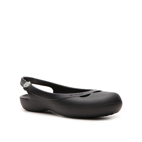 bceb04830650 anyar23  For sale Clarks Lucia Wedge Sandal