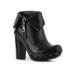 Dsw Shoe Stores In Massachusetts