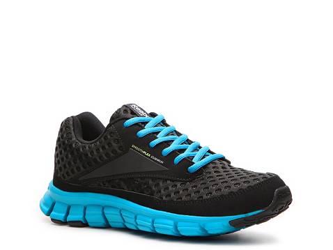 Athletic Shoe Stores In Denver Co